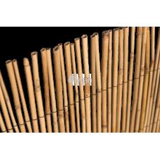 Palea Bamboerietmatten