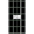 Draadklimrek 75