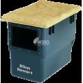 BioSys Skimmer