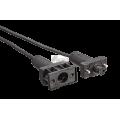 Lunaqua Power LED kabel