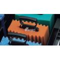 Vervang filterschuim BioSmart en BioTec