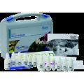 Wateranalyse Profi-set