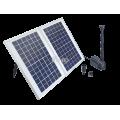 Solar Vijverpompen
