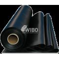 PVC Vijverfolie 0.5