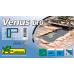 Venus LT0