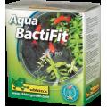 Aqua Bactifit