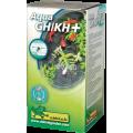 Aqua GH/KH-plus
