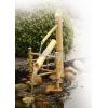 Bamboo Waterornament