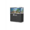 HighLine Aquarium 200 Decor Antraciet