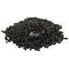 Carbon Filtermateriaal