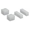 Filterspons set BioCompact 50