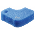 Filterspons Blauw BioMaster 20ppi