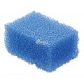 Filterspons BioPlus 20ppi