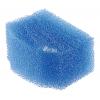 Filterspons BioPlus 30ppi
