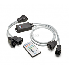 IR Control Set