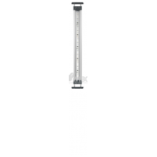 Highline Premium LED 65