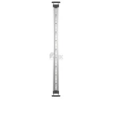 Highline Premium LED 100