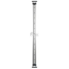 Highline Premium LED 120