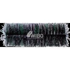 Filterborstel