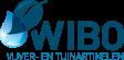 WiBo vijvermaterialen